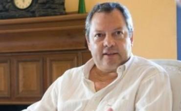 Confirman detención a un violento en Andalgalá