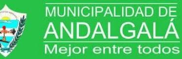 Torneo de Vóley en Andalgalá
