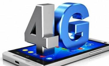 Andalgalá ya cuenta con el servicio de 4G