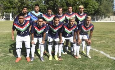 Vélez buscará ingresar a la segunda fase del Torneo Federal C