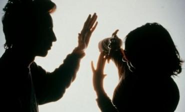 Joven andalgalense a Juicio por agredir a su novia