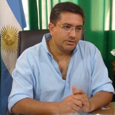 El Intendente Páez declaro asueto para el personal femenino en la Municipalidad de Andalgalá