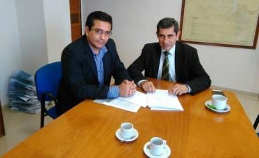 El Intendente Paez desestimó la propuesta del Gobierno Provincial