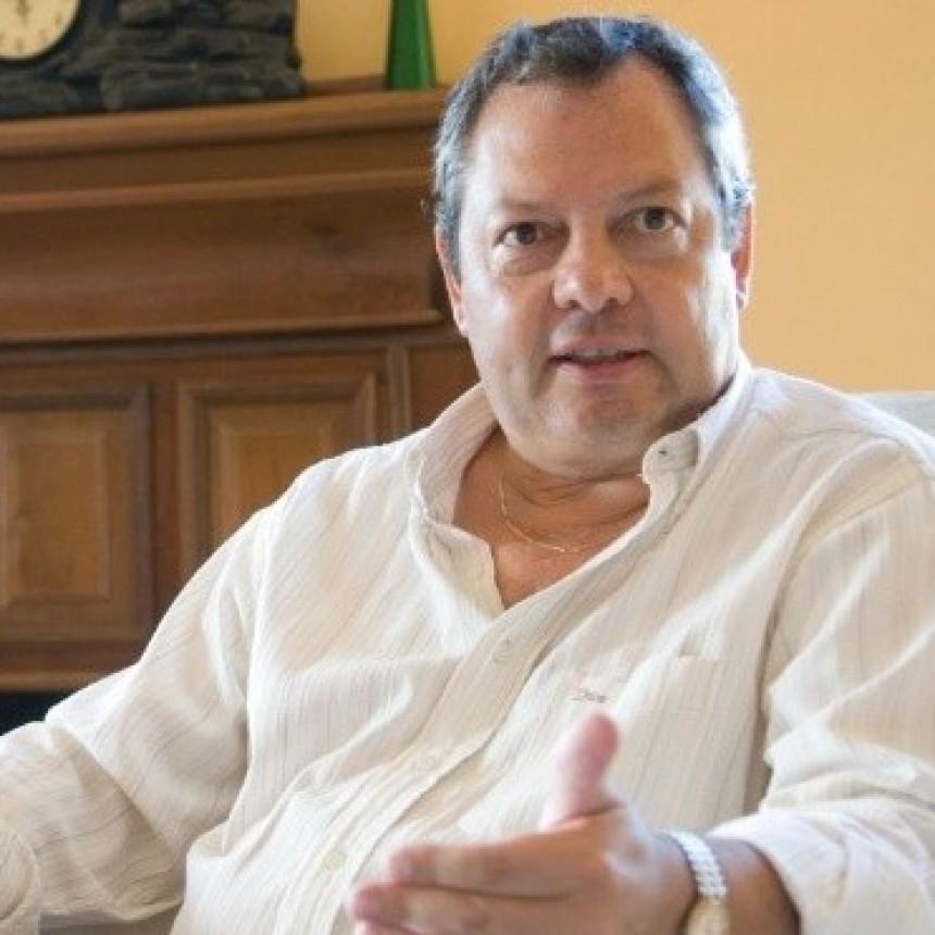 Andalgalá espera por la designación de un Fiscal Civil