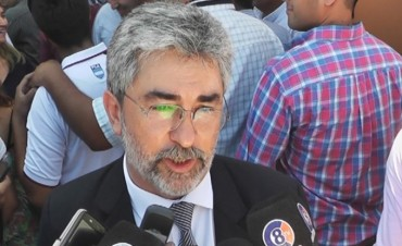 Serias acusaciones en el Ministerio de Educación de Catamarca: Sobresueldos de funcionarios