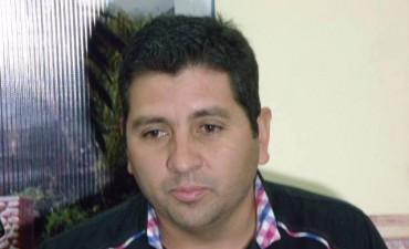 El Movimiento Renovador va a acompañar a Páez