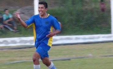 Están los finalistas de la Asociación de Fútbol de Barrios de Andalgalá