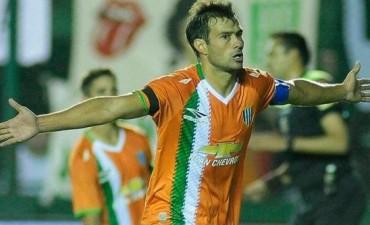 Banfield ganó y sueña con entrar a la Libertadores