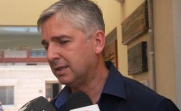 Elecciones en Ancasti: El Frente Cívico cuestiona el padrón electoral