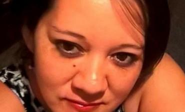 Acusado de femicidio se desmayó y no pudo declarar