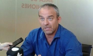 El informe de FM confirmó irregularidades en CAMYEN
