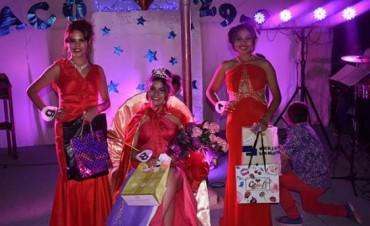 Huaco Festejo Sus 297° Aniversario
