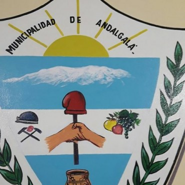Nueva reunión del intendente Páez con los gremios