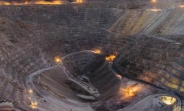 Minera Alumbrera: Otro revés judicial en una demanda por contaminación