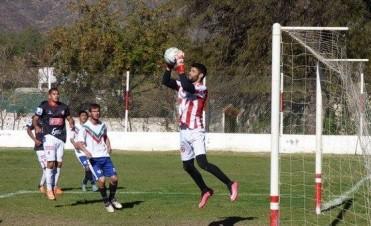 Torneo Federal C: Zonas y Primera Fecha