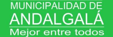 ACTIVIDADES PROPUESTAS POR LA SECRETARIA Y DIRECCIÓN DE DEPORTES MUNICIPALIDAD DE ANDALGALÁ