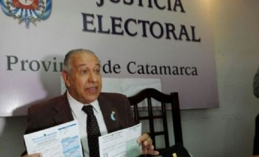 El Tribunal Electoral le allanó un obstáculo a Córdoba