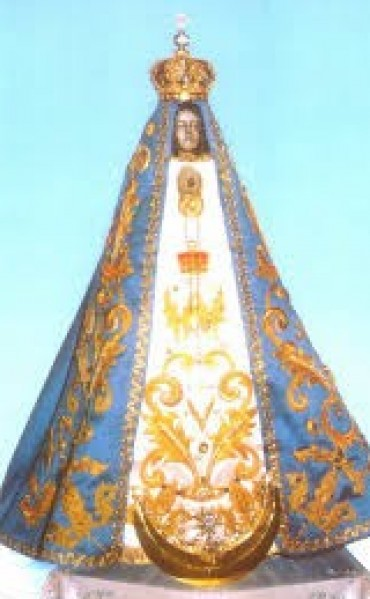 Asueto Municipal para el 7 de diciembre en Andalgalá